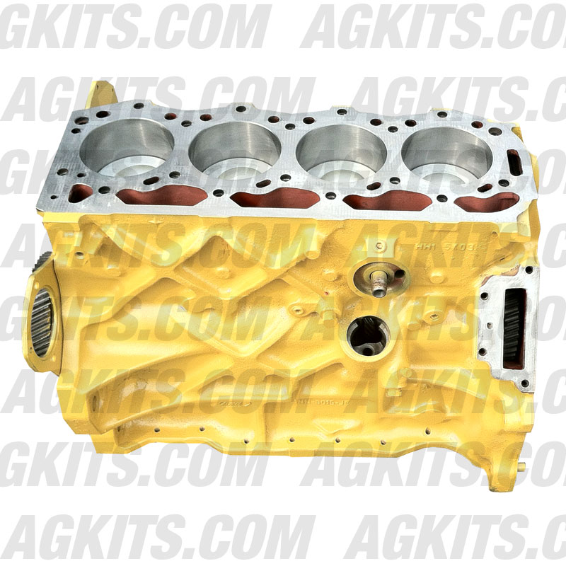 Cummins Part Number Harmonic Balancer together with Ferguson Tractor Tef Fuel Tap Fuel Pump Pipe P moreover Ford Engine likewise Image together with Perkins Diesel Engine Workshop Manual P. on ford diesel fuel system parts