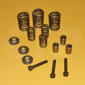 Caterpillar Brake Kit, 2172349