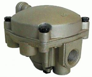 Bendix 281865 - RE-6 Relay Emergency Valve