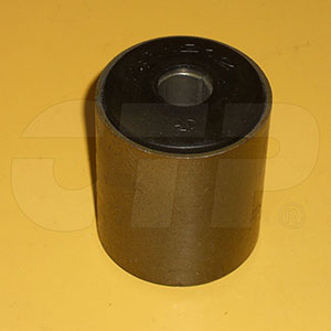 Caterpillar Bushing Assembly, 2S1212