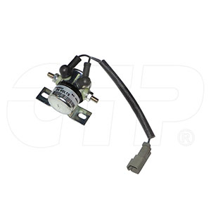 Caterpillar Switch Assembly, 3980940