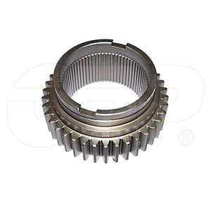 Caterpillar Sun Gear, 38 Teeth, 3P7563