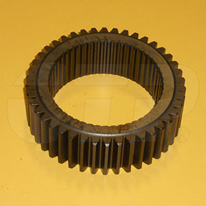 Caterpillar Sun Gear, 42 Teeth, 9P8626