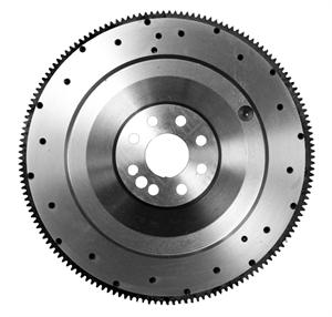 Labor Hours To Replace Transmission >> Caterpillar 3116, 3126 Flywheel 1265875
