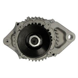 Kubota Alternator (OE# 16615-64011, 16615-64012)