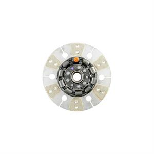 "Allis Chalmers 7010, 7020, 7040, 7045, 7060, 8010, 8030, 8050, 8070 Clutch Disc (reman) (power director, 12"", 6 pad)"
