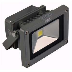 LED Flood Light for Tractors, 800 Lumens HT8302058