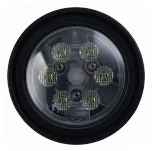 John Deere Loader LED Light, 1260 Lumens HT8302075