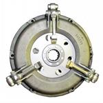 Oliver 1250 Clutch Set (reman) (9.0