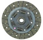 John Deere 850, 950 Clutch Disc (8.5