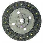 Ford 1910 PTO Disc (reman) (9.50