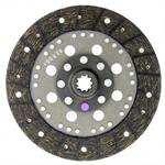 Ford 1310, 1320, 1500, 1510, 1520, 1700, 1710, 1900 Clutch Disc (8.50
