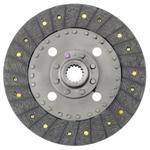 Ford 1920 Clutch Disc (reman) (9.50