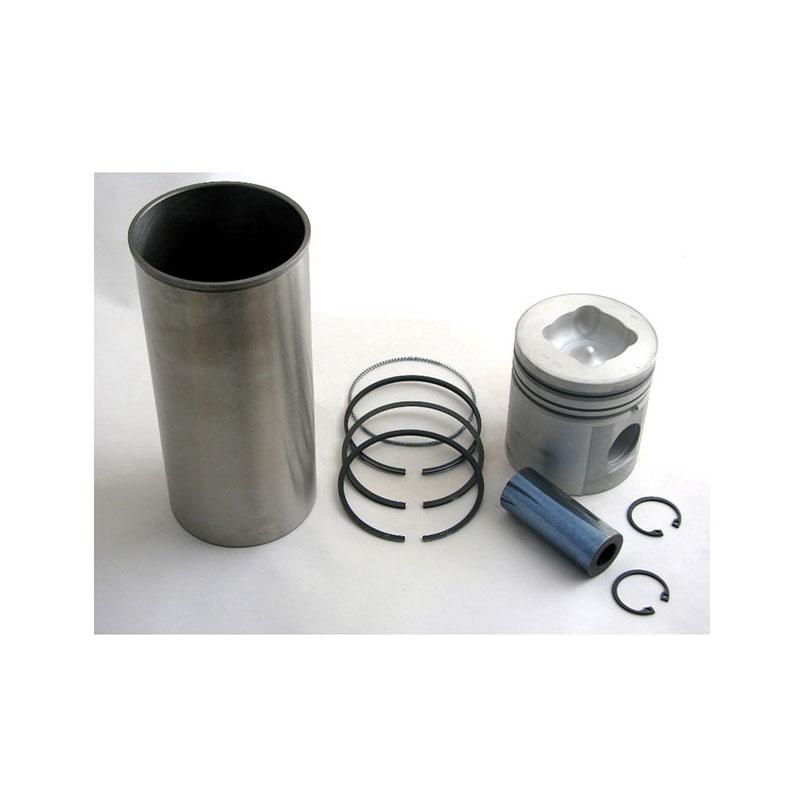 Full Gasket Perkins 1004.40 Diesel Hyster and JCB