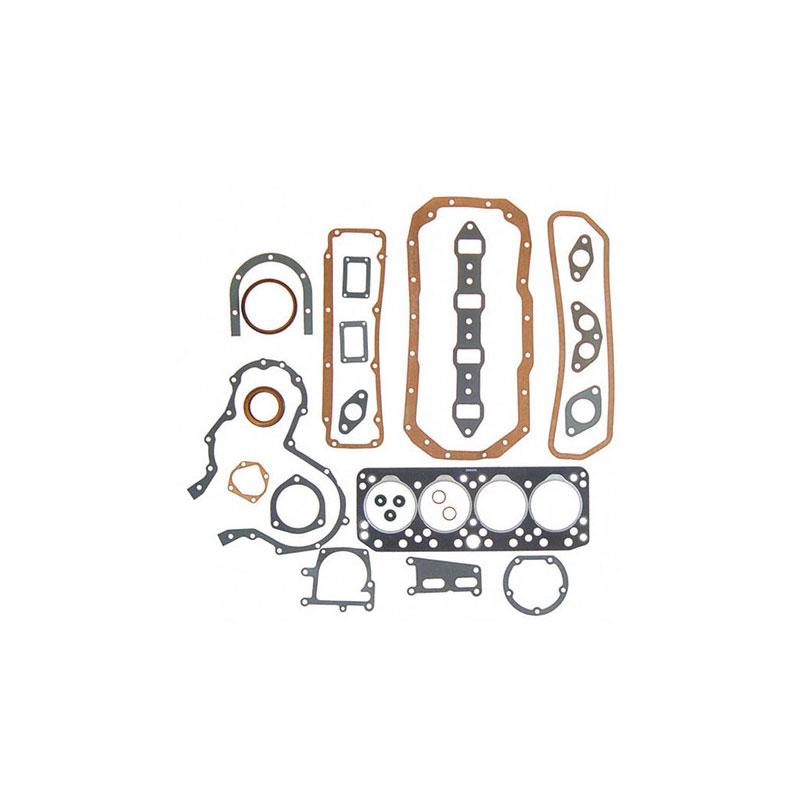 International 188 3 1L Diesel L4 Inframe-Overhaul Engine Rebuild Kit