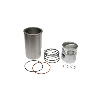 John Deere 227 Gas 3.7L L4 Inframe-Overhaul Engine Rebuild Kit