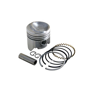International 200 (C200) Gas 3.3L L4 Inframe-Overhaul Engine Rebuild Kit