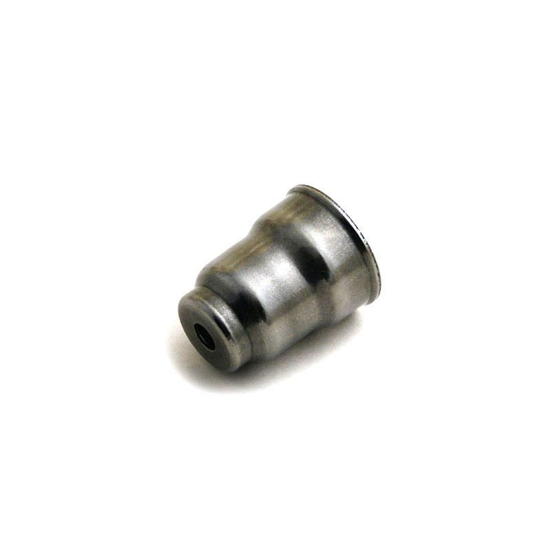International DT466E, I530 Diesel Fuel Injector Tube (1833382C1)