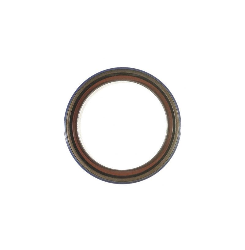 International D312, D360, D414, DT414, D436, DT436, DT466 Front Crankshaft  Seal Set (690437C94)