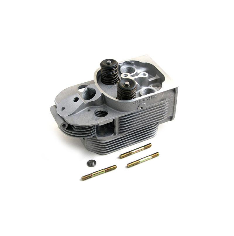 New Muffler for Deutz D2506 w //F3L912 Eng 2311526