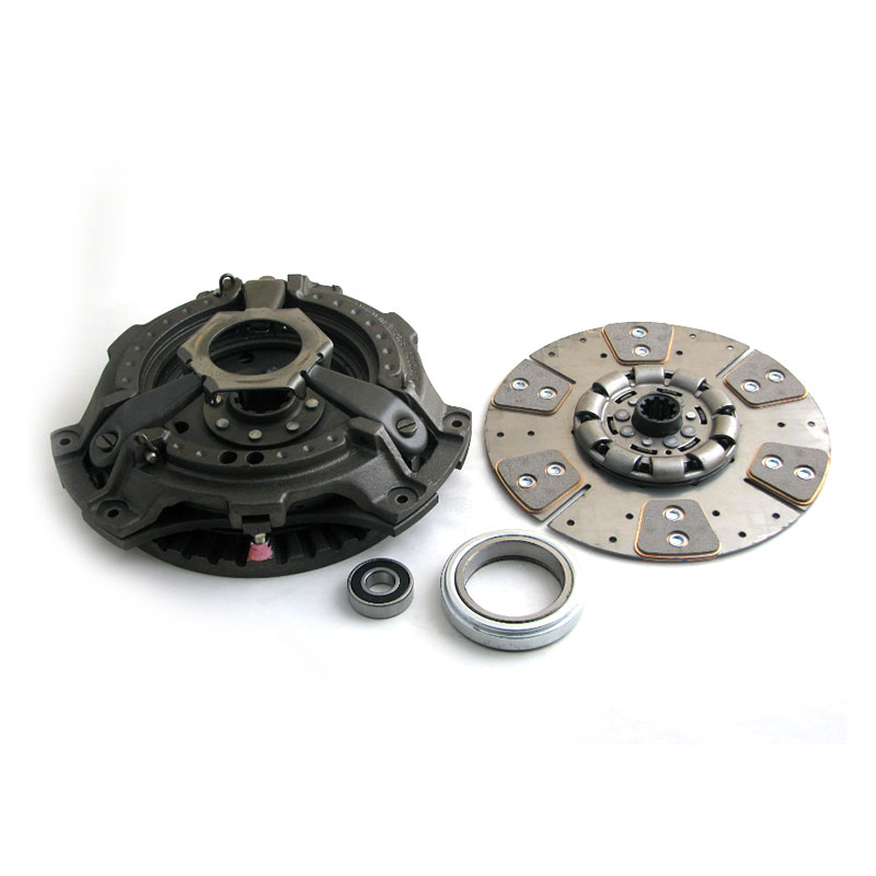 International Clutch Kits & Components | International Clutch Kits