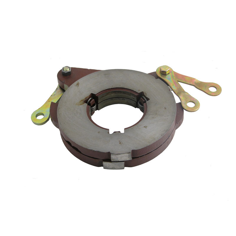 Mey Ferguson Brake Actuator Embly 764805m92