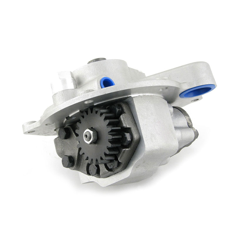 NEW Hydraulic Pump for Ford New Holland Tractor 7810; 7810O; 7810S; 7910; 8010