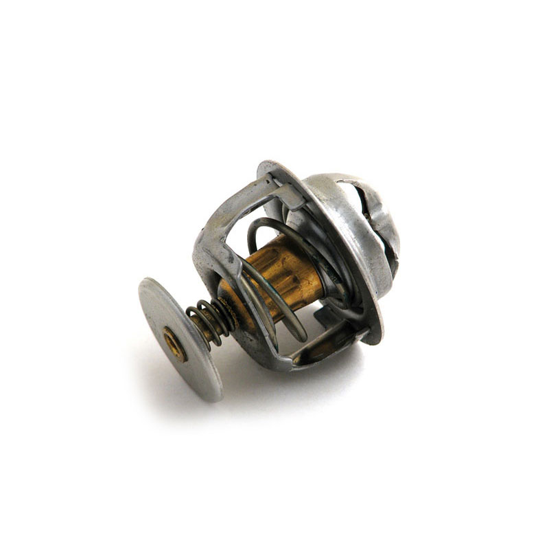 1 piece New Thermostat 3928639 for Cummins 6CT 8.3L Diesel Engine