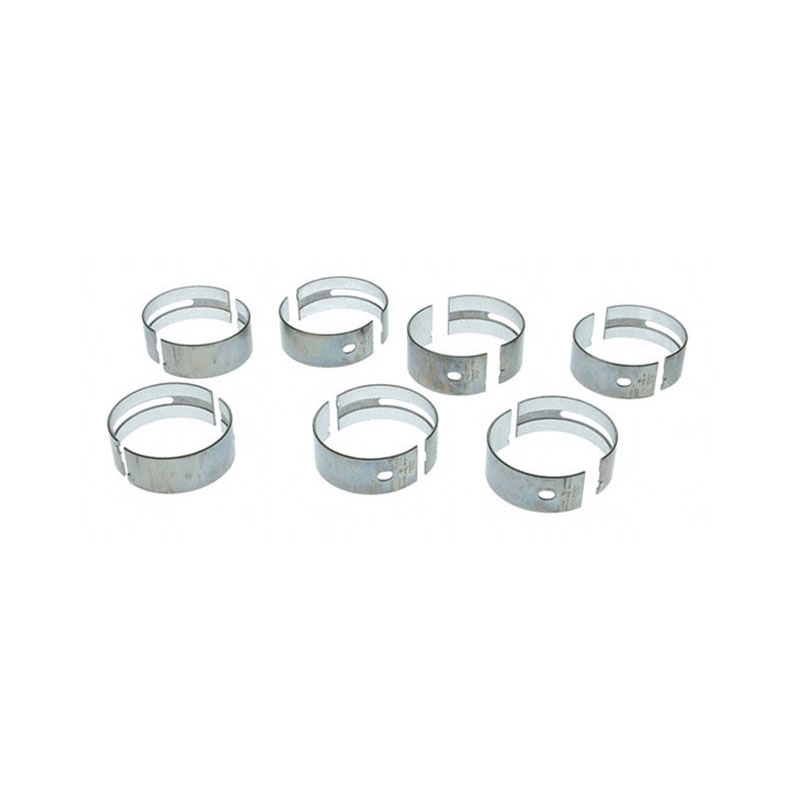 Perkins 354 Diesel & Turbo Main Bearing Set (85010)