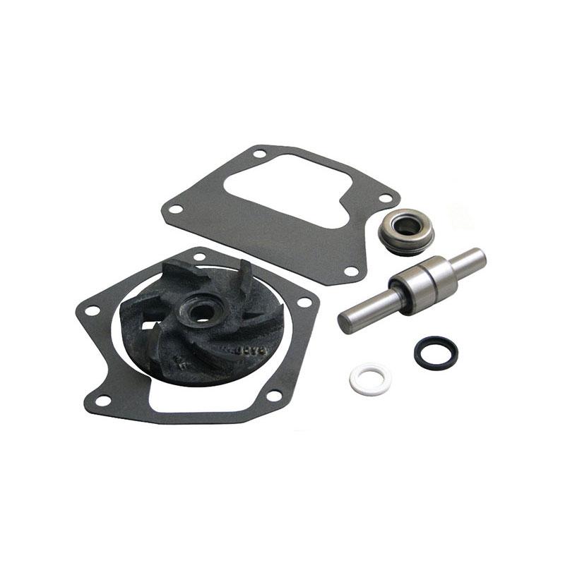 John Deere 254 Diesel Water Pump Repair Kit AR55617
