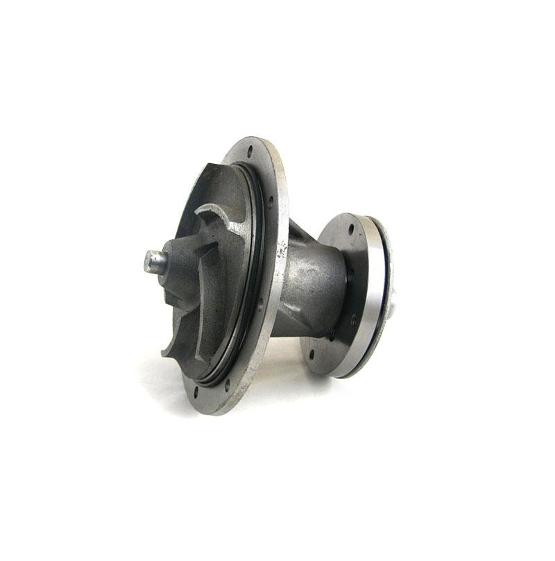 RE41157 Water Pump for John Deere Tractor 6100 6200 6200L
