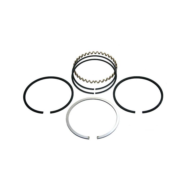 allis chalmers 201  g201  226  g226 piston ring set