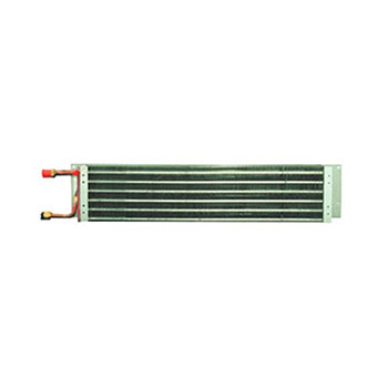 International Air Conditioner Evaporator (118315C1)