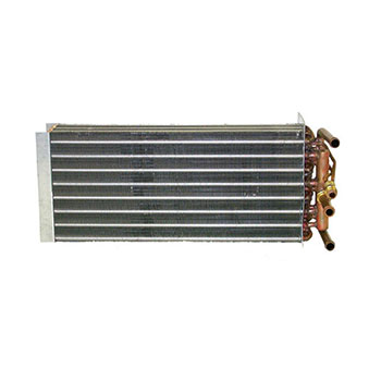 Case-IH Air Conditioner Evaporator (60-4042T1)