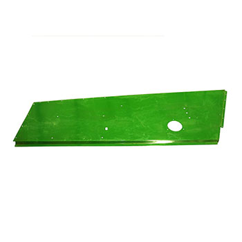John Deere Rear Hood Panel (AH96734)