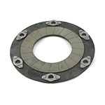 Gleaner N5, N6 Combine Separator Drive Plate (reman) (2 required, 13
