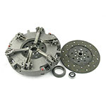 Deutz D10006, D13006, D8006, D9006 Clutch Pack (13