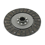Oliver 1255, 1265, 1270 Clutch Disc (10