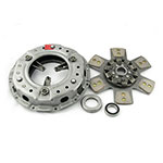 White 100, 120, 125 Workhorse, 2-135, 140, 145 Workhorse, 2-155 Clutch Pack (14