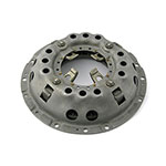 International 2424 Pressure Plate (reman) (dsl., from s/n 2,520, 11