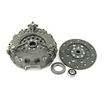 Deutz D2807, D3006 Clutch Pack (9.0