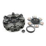Deutz 7120 Clutch Pack (12