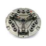 International 384, 385, 395, 454, 464, 484, 485, 495, 574, 584, 585, 595, 674, 684 Pressure Plate Assembly (11
