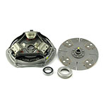 White 2-44 Clutch Kit 10