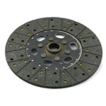 John Deere 5020, 6030 Clutch Disc (12