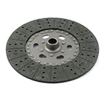 John Deere 4320 Clutch Disc (reman) (13.5