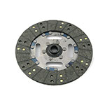 John Deere 820, 1020, 2040 Clutch Disc (10