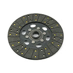 John Deere 5010 Clutch Disc (11