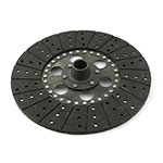 John Deere 4520, 4620, 7020 Clutch Disc (14.75