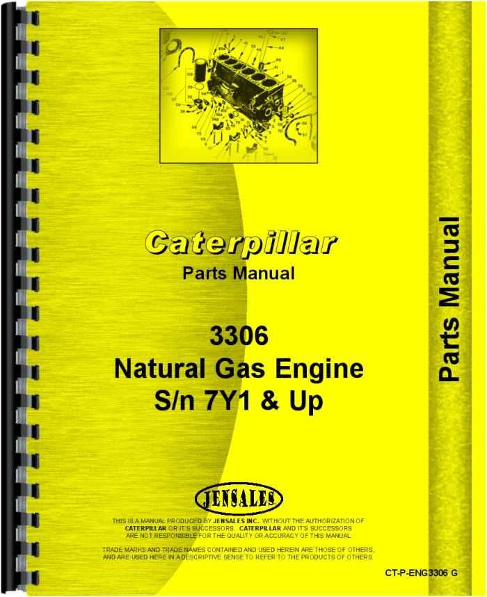C12 engine Manual